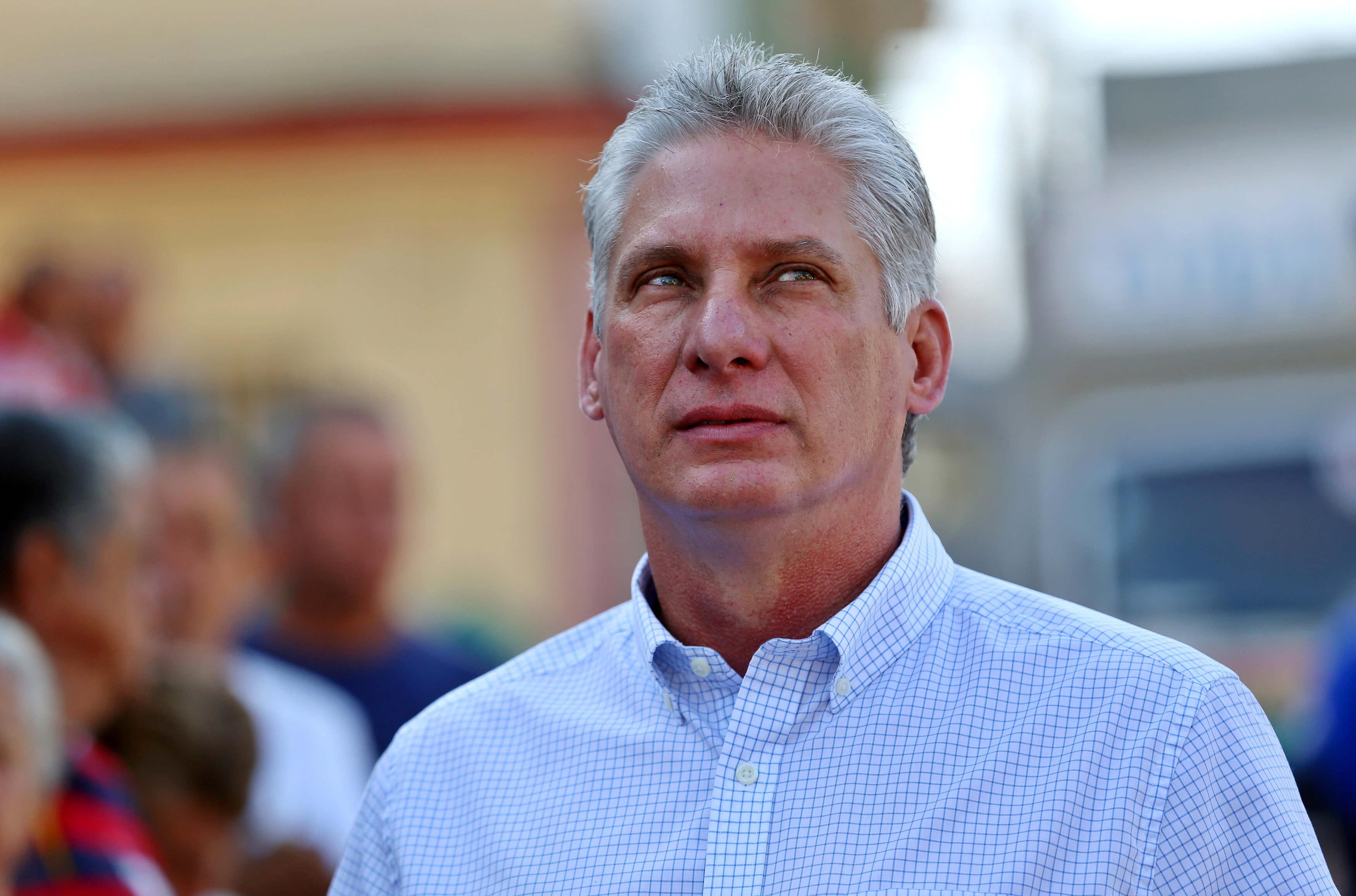 el-es-miguel-diaz-canel-nuevo-presidente-cuba