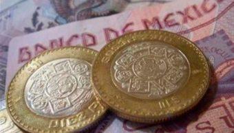 Economía de México crece 1.1% en el primer trimestre