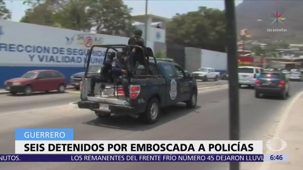 Fiscalía de Jalisco investiga homicidio de sacerdote Juan Miguel Contreras