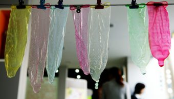 Vuelve-el-condom-challenge