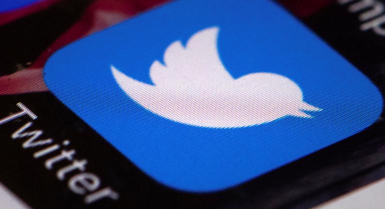 Bandas de trata de personas usan Twitter para explotación sexual