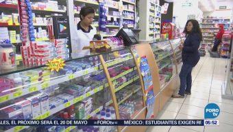 México es el país que vende los antibióticos más caros de América Latina