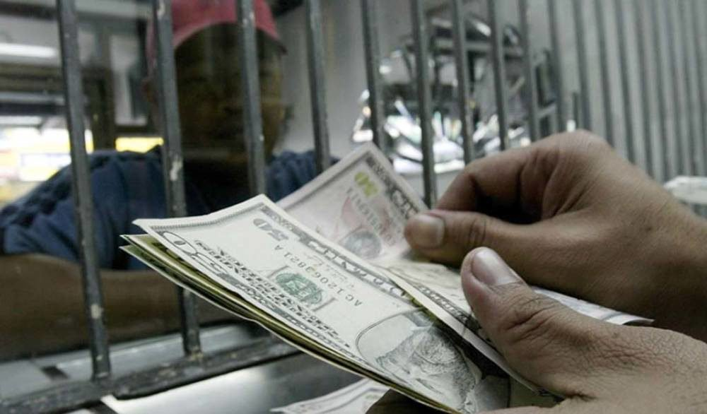 México, quinto mayor receptor de remesas