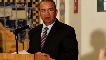 México acuerda con EU analizar mejores vías para atender flujos migratorios