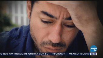 Gustavo Marcelo López explica qué es el daño moral