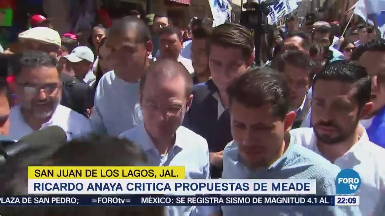Famoso Uconn Servicios De Carrera Reanudar La Crítica Patrón ...