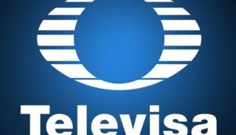 Televisa entre las tres marcas más valiosas de México