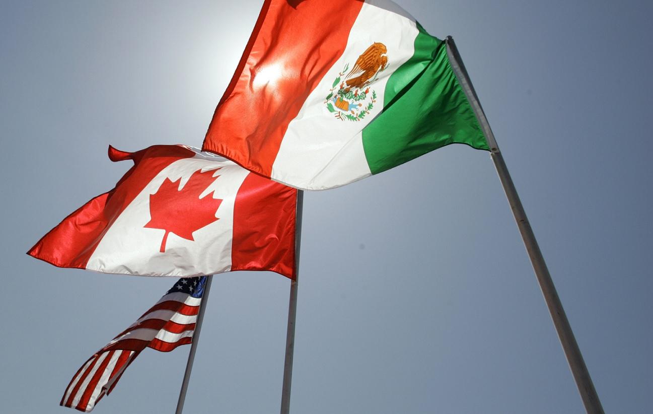 Canadá busca mexicanos que se dediquen a estas profesiones