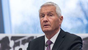 Consejo de Europa pide liberar a los opositores detenidos en Moscú