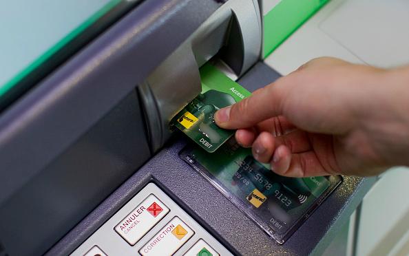 ABM reiteran que ahorros de clientes no están peligro de ciberataque