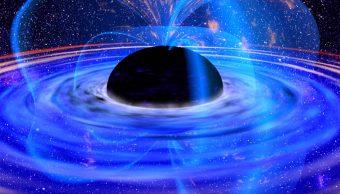 agujero-negro-hoyo-negro-sol