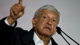 Absurdo, prometer endeudamiento cero, dice director editorial de El Economista sobre Pejenomics