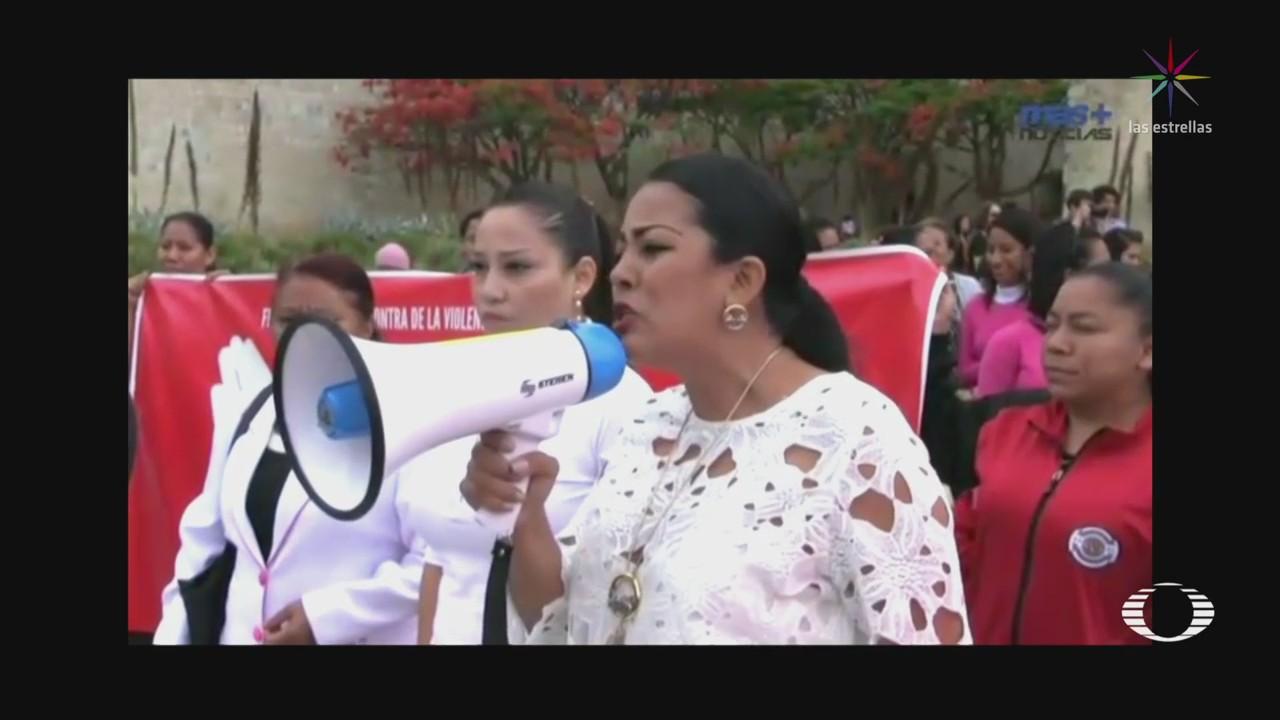 Cancelarán Registro Supuestos Candidatos Trans Oaxaca