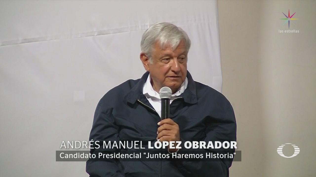 Candidatos presidenciales asisten al Diálogo por la Paz y la Justicia