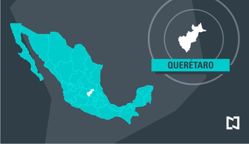 capillas familiares son fuente de unión entre comunidad La Lira, Querétaro