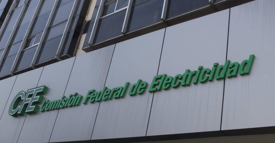 CFE-Comision-Federal-Electricidad-Pagina-Recibo-luz-4