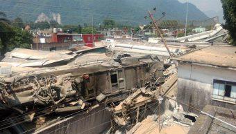 reforzaran vigilancia evitar asalto trenes veracruz