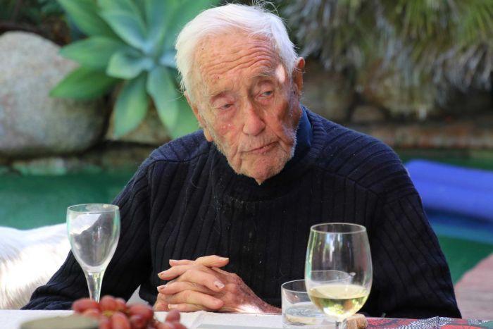 david-goodall-cientifico-australiano-quiere-terminar-con-su-vida-eutanasia