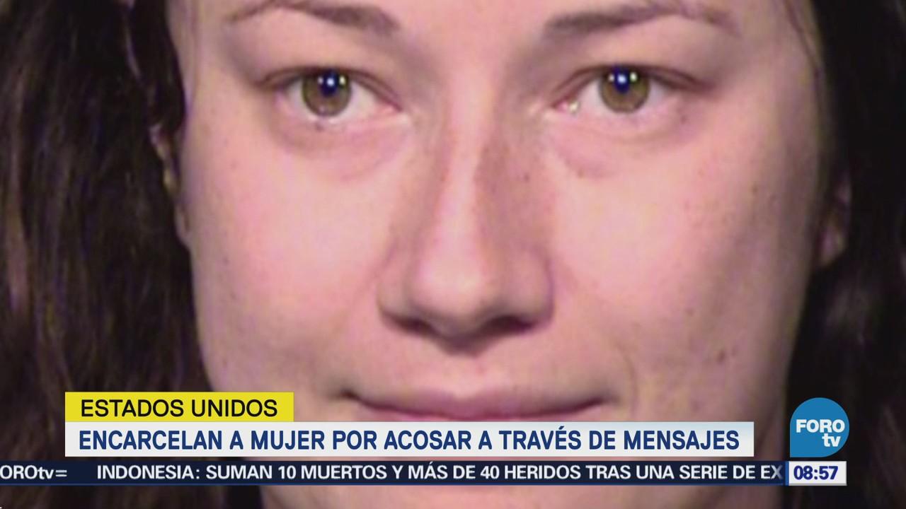 Lujo Dama De Blanco Y Negro Se Viste Reino Unido Adorno - Colección ...
