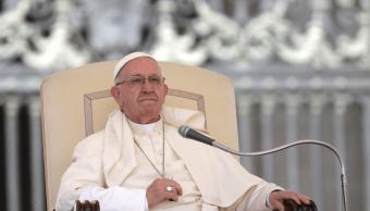 Papa destaca disponibilidad de obispos chilenos ante cambios por abusos