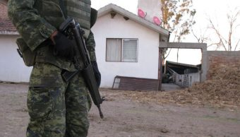 emboscada rancho candidato asesinado abel montufar deja tres militares muertos