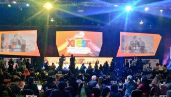 Grupo Televisa recibe reconocimiento como empresa socialmente responsable