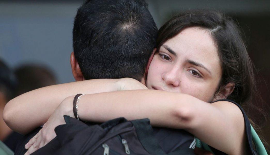 Identifican a 20 víctimas del accidente aéreo en La Habana, Cuba