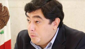 Exfiscal de Guerrero rechaza vínculos con Guerreros Unidos, en réplica a Despierta