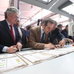 TEPJF confirma que boletas electorales no serán modificadas