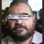 Senado pide a PGR dar curso a acusaciones de Veracruz contra Duarte