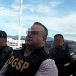 Javier Duarte tiene los dos pies dentro de la cárcel: Yunes