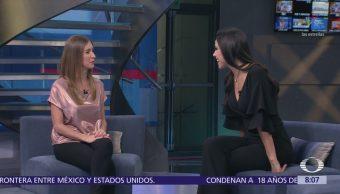 La realidad de las madres mexicanas en la vida laboral