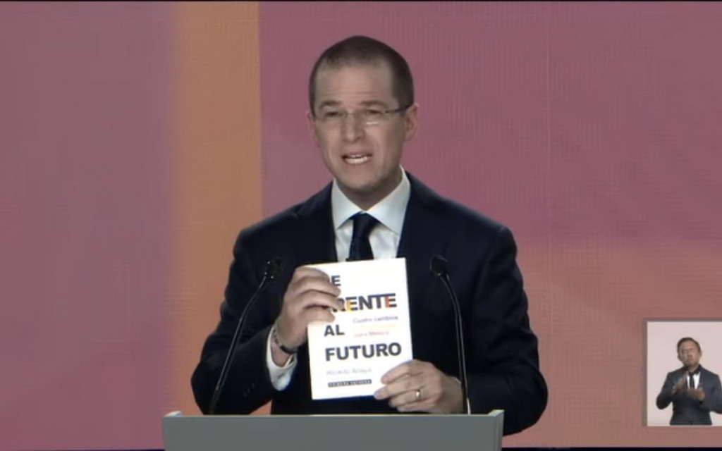 Libro-Anaya-De-Frente-al-Futuro-verificado-2018
