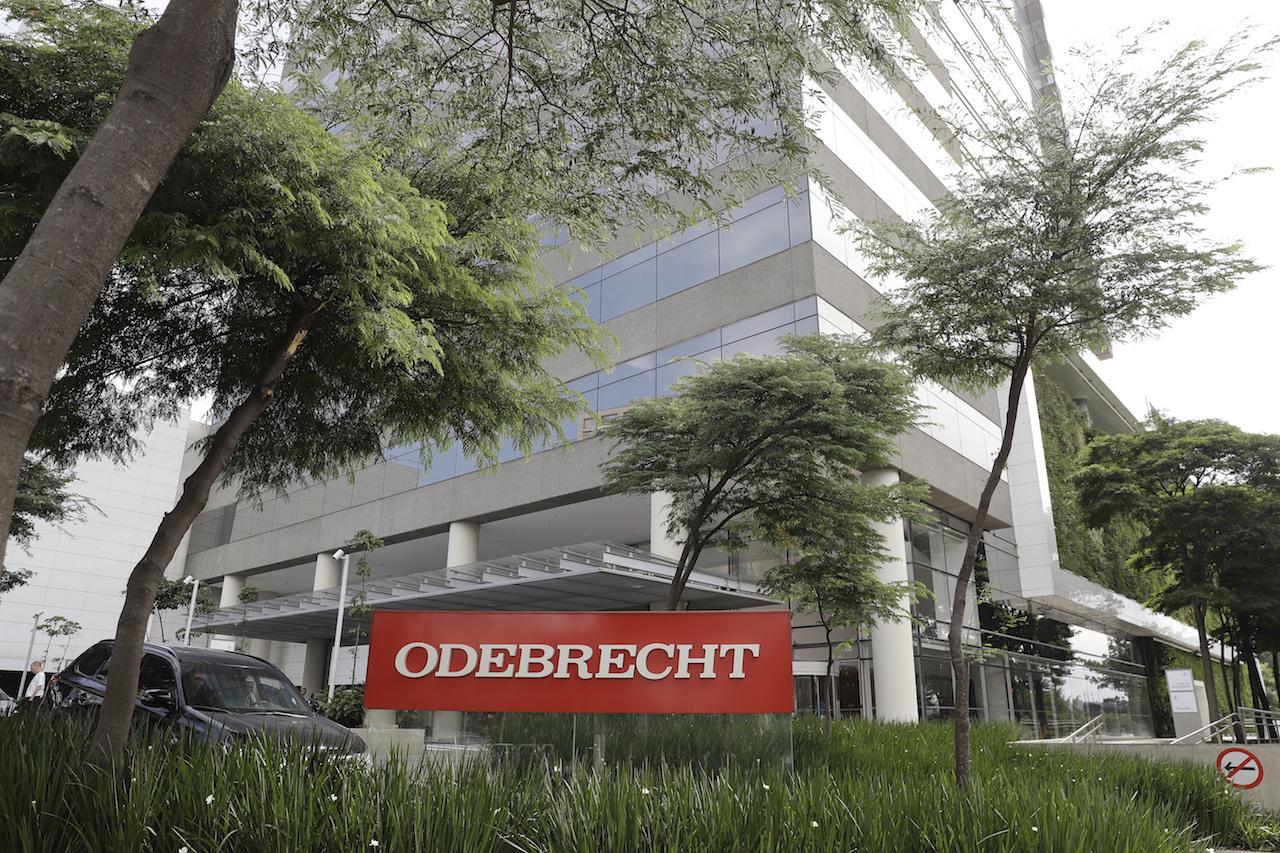 Operación-Lavajato-Caso-Odebrecht-Escándalo-Político-Brasil