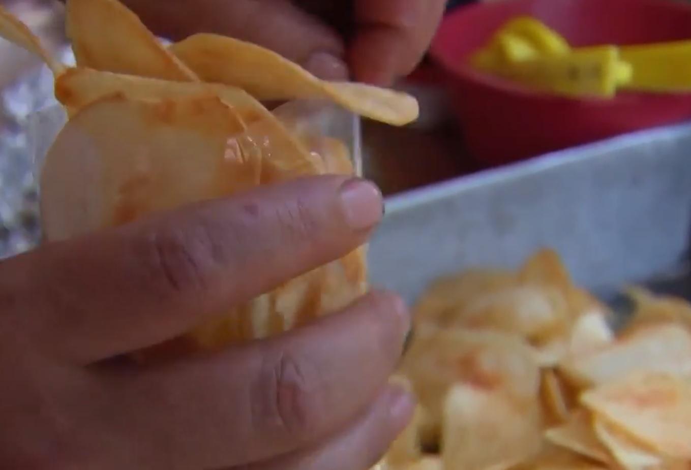 Impuesto a comida chatarra ingresa al erario 7 mil 602 mdp