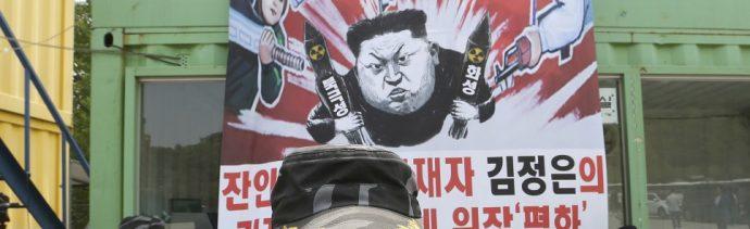 Pompeo viaja a Corea del Norte para afinar detalles del encuentro Kim-Trump