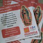 supuesta-propaganda-de-morena-contra-la-virgen-de-guadalupe-elecciones-mexico