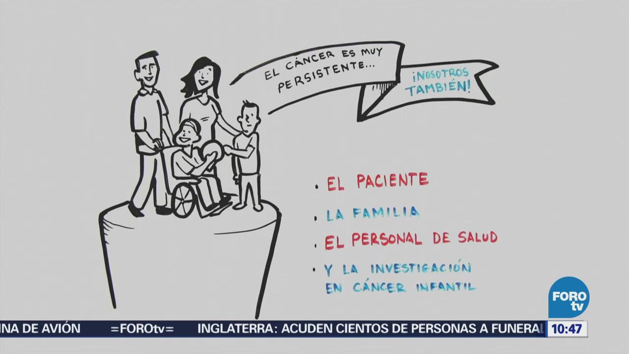 Contemporáneo Piloto De Carretilla Elevadora Muestra De Reanudación ...