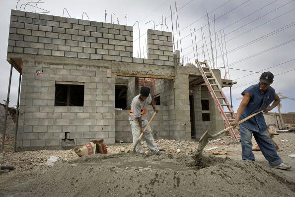 Emiten declaratoria de emergencia en Coahuila por calor