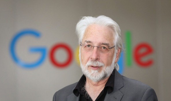 Richard-Gingras-Google-Noticias-Fake-News-falsas
