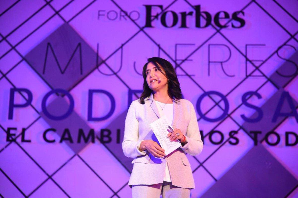 Barrales llegará al Gobierno de CDMX como aliada de mujeres