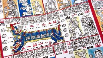 chilam-balam-codice-analizan-texto-maya-y-encuentran-predicciones-astrologicas