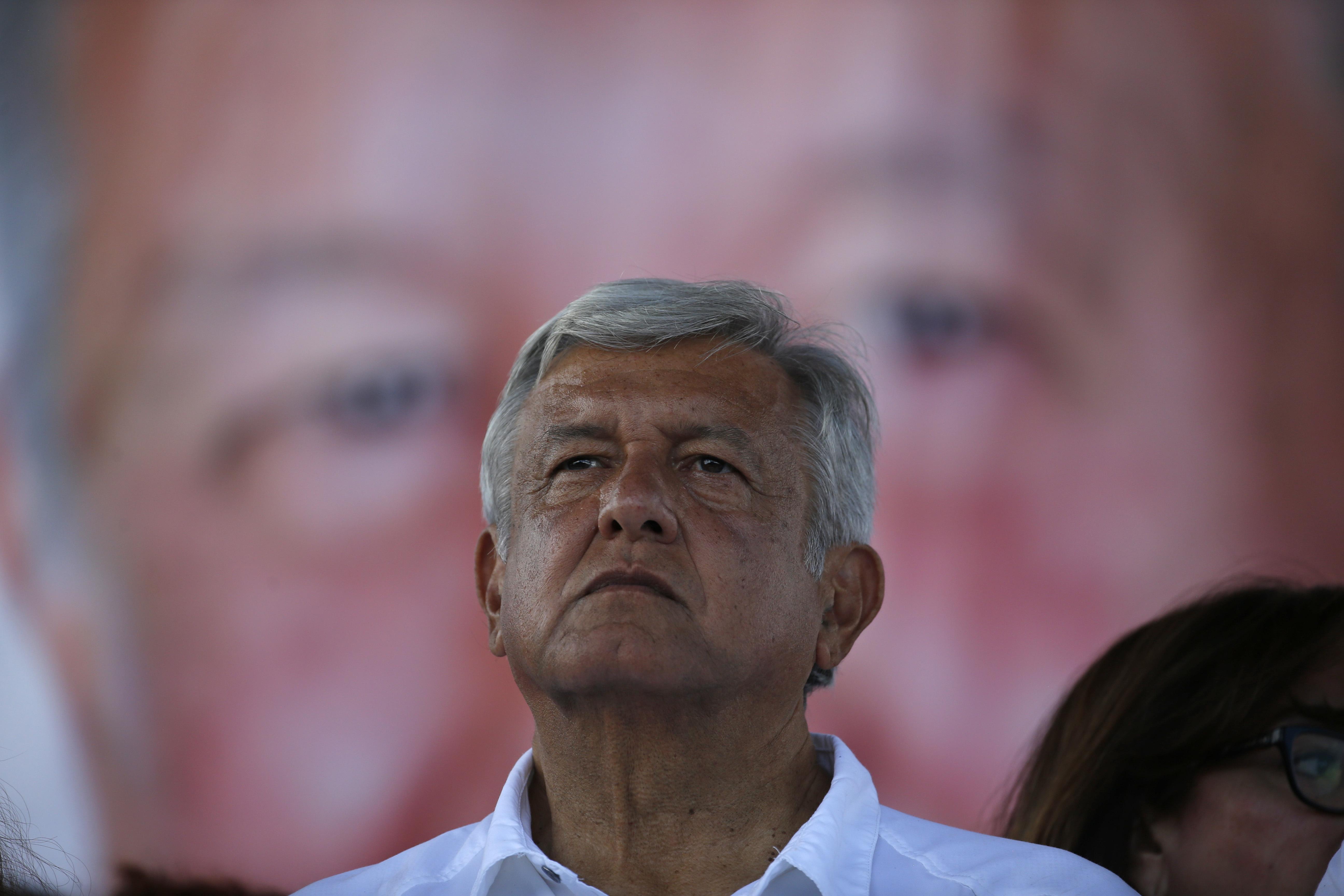 AMLO-Andres-Manuel-Lopez-Obrador-Decreto-Agua-Peña-Nieto-EPN