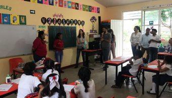 Banco Mundial apoyará con 94.9 mdd a consejo de fomento educativo en México