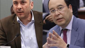 Preocupa al INE la violencia en el proceso electoral