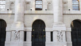 Bolsas europeas al alza, Italia no saldrá del euro