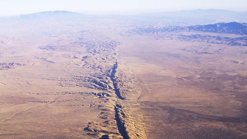 Cientificos-predicen-california-Falla-San-Andres-megaterremoto-Terremoto-catastrofe