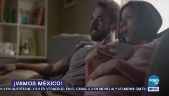 ¿Debemos gritar 'Viva México'?