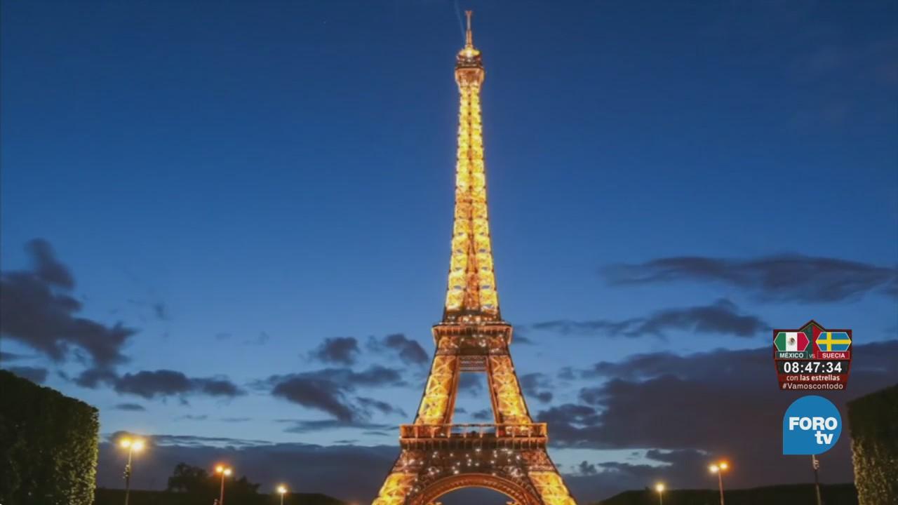 Francia prepara una ola de privatizaciones