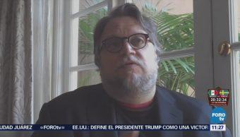#LoEspectaculardeME: Del Toro, De Niro y Daniel Craig recibirán estrella en 'Paseo de la Fama'